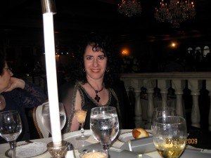 Joanna 07-12-09