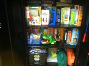 school closet (2)
