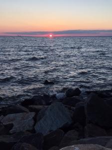 sunset-8-2015-2