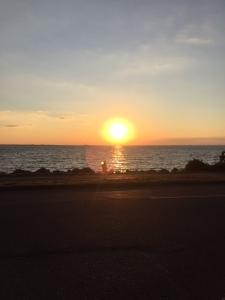 Sunset--8-2015